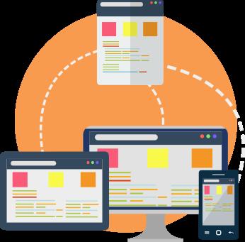 Responsive Web Design Phoenix