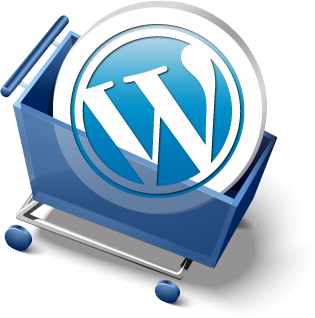 Wordpress Hosting Web Design Phoenix