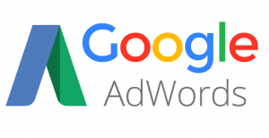 PPC Google Adwords Expert