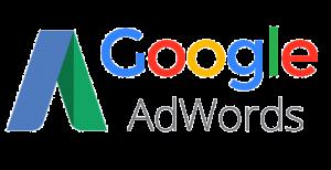 PPC Google Adwords Expert