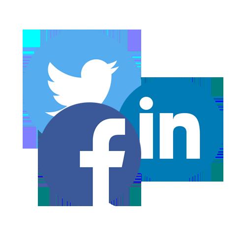 Social Media Marketing Scottsdale