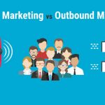 Inbound Marketing vs. Outgoing Marketing