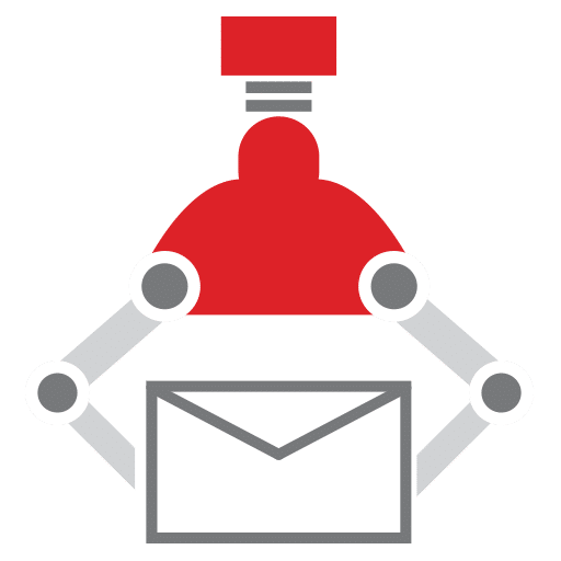 Email Automation Configuration