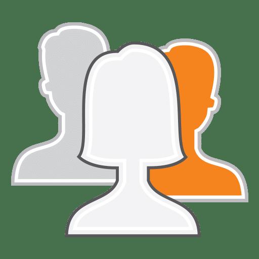 Contact List Managemen