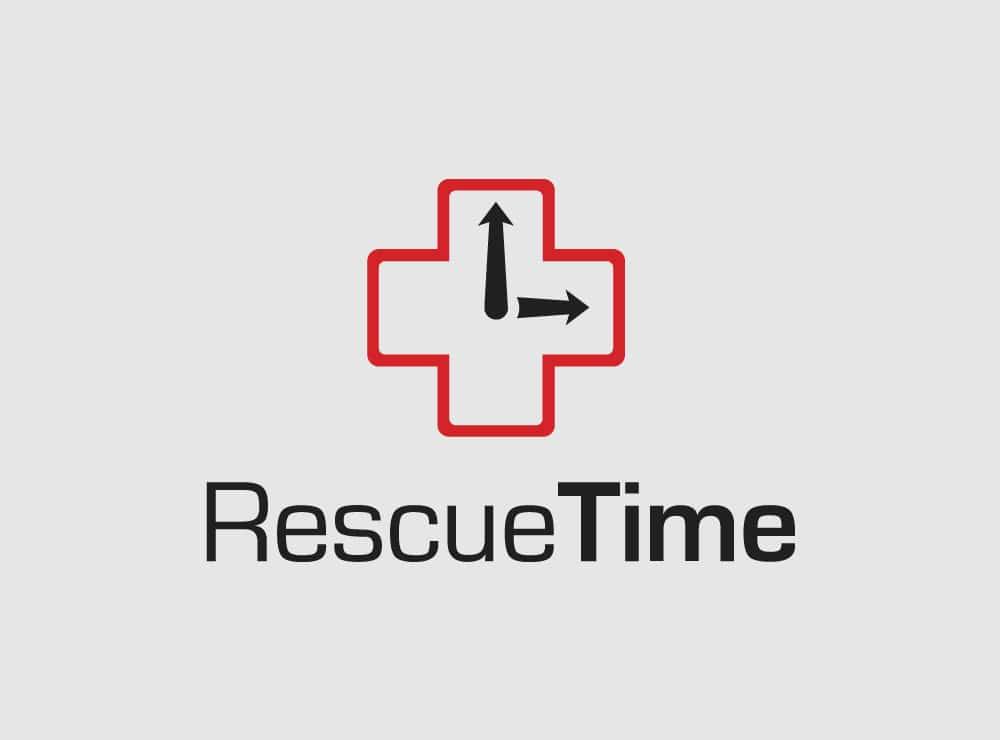 RescueTime App