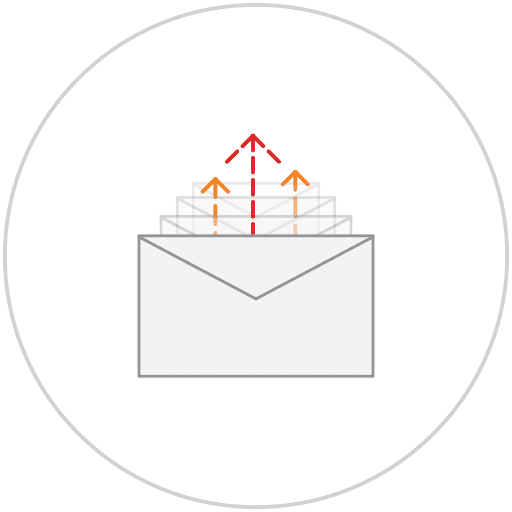 3 Months Free Email Marketing