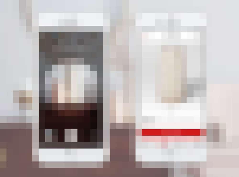bad quality image example