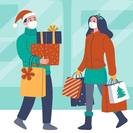 holiday business marketing