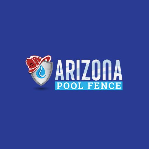 Arizona Pool Fence logo