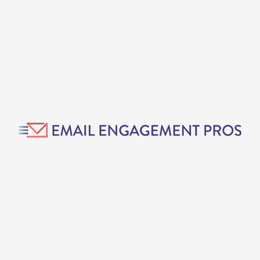 Email Engagement Pros