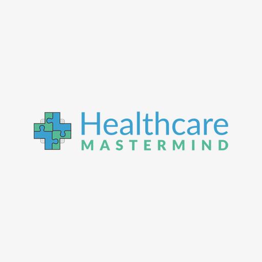 Healthcare Mastermind logo