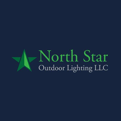 North Star Outdoor Lighting logo