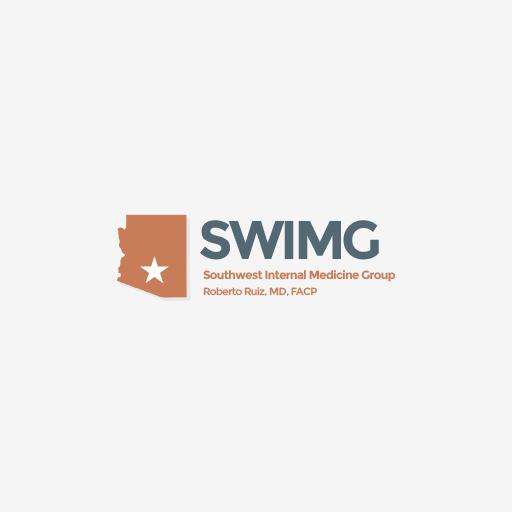 Southwest Internal Medicine Group Logo